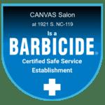 Hair Salon Mebane Covid-Safe